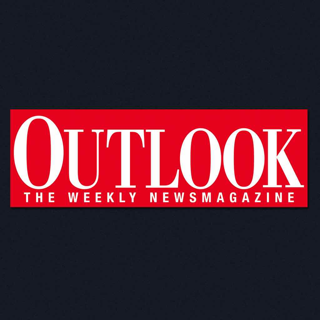 outlook india article
