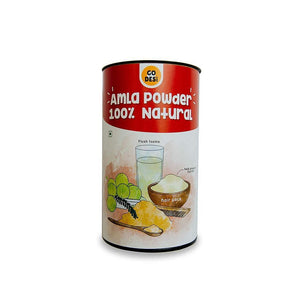 Go Desi Amla Powder