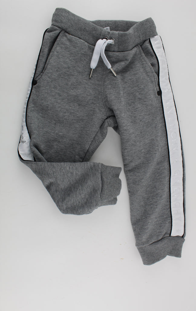 GIVENCHY KIDS SWEATS SIZE 2
