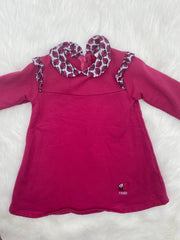 Fendi Dress size 18 months