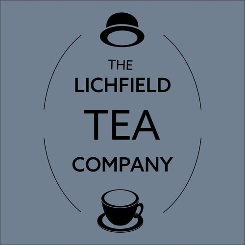 Tea by Lichfield Tea Co