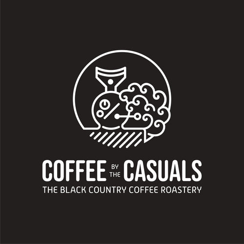 Gift Card - Coffee by the Casuals