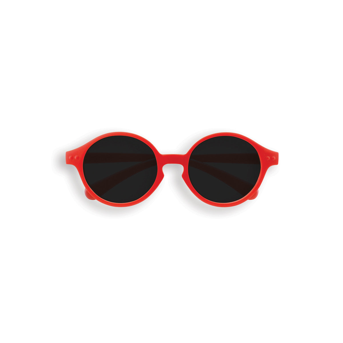 Sun Kids Collection - Red
