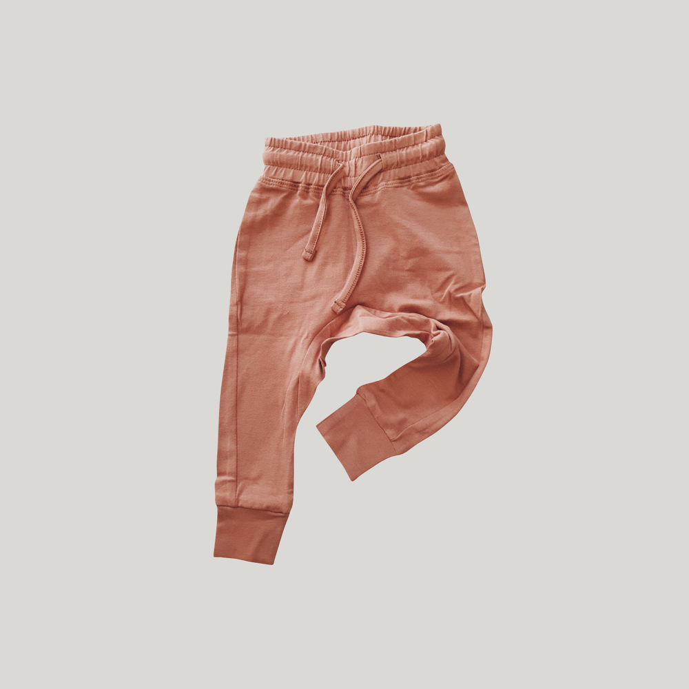 BABY JOGGER. CORAL