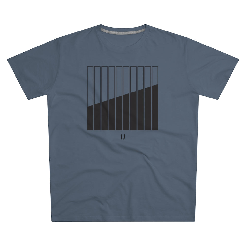 MODERN FIT SCETCH T-SHIRT