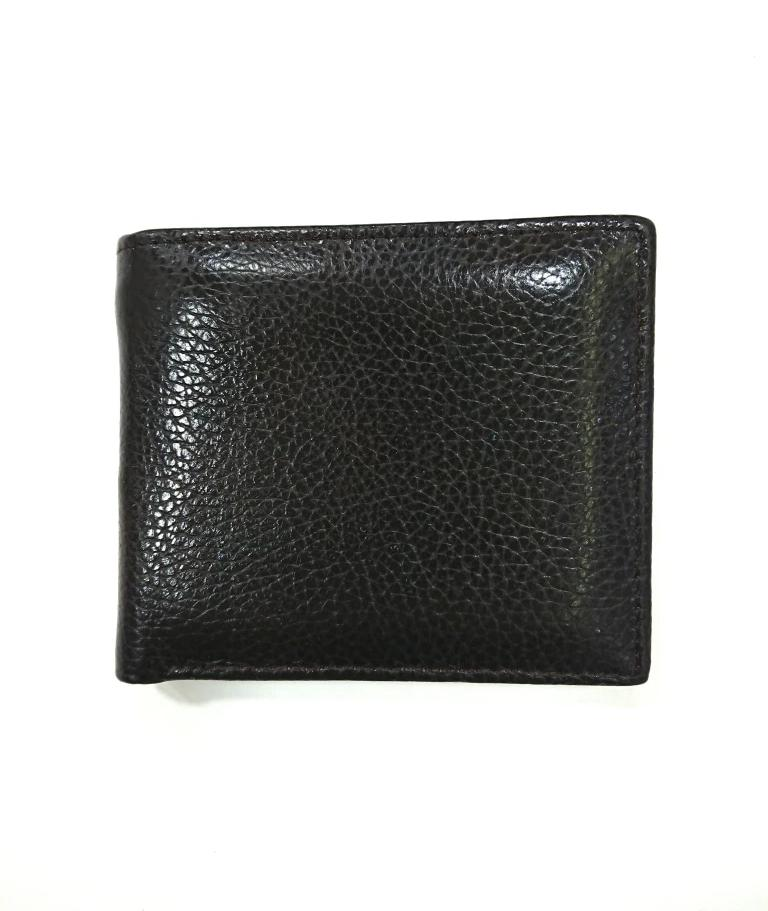 WALLET LEATHER CLASSIC