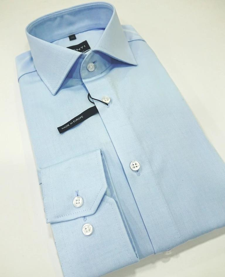 VENTI NON IRON FORMAL SHIRT