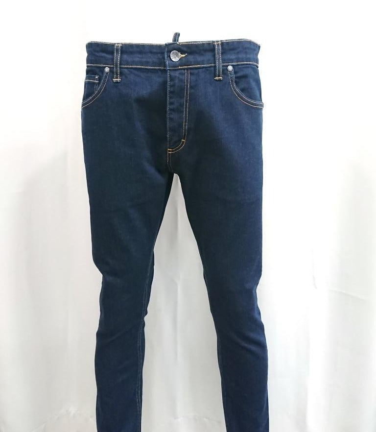 SEVEN DENIM ULTIMATE STRETCH JEANS
