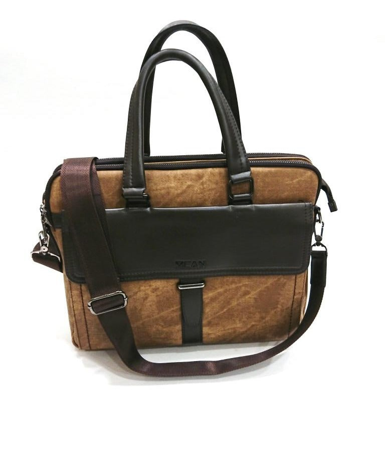 BRIEFCASE BUSINESS STYLE