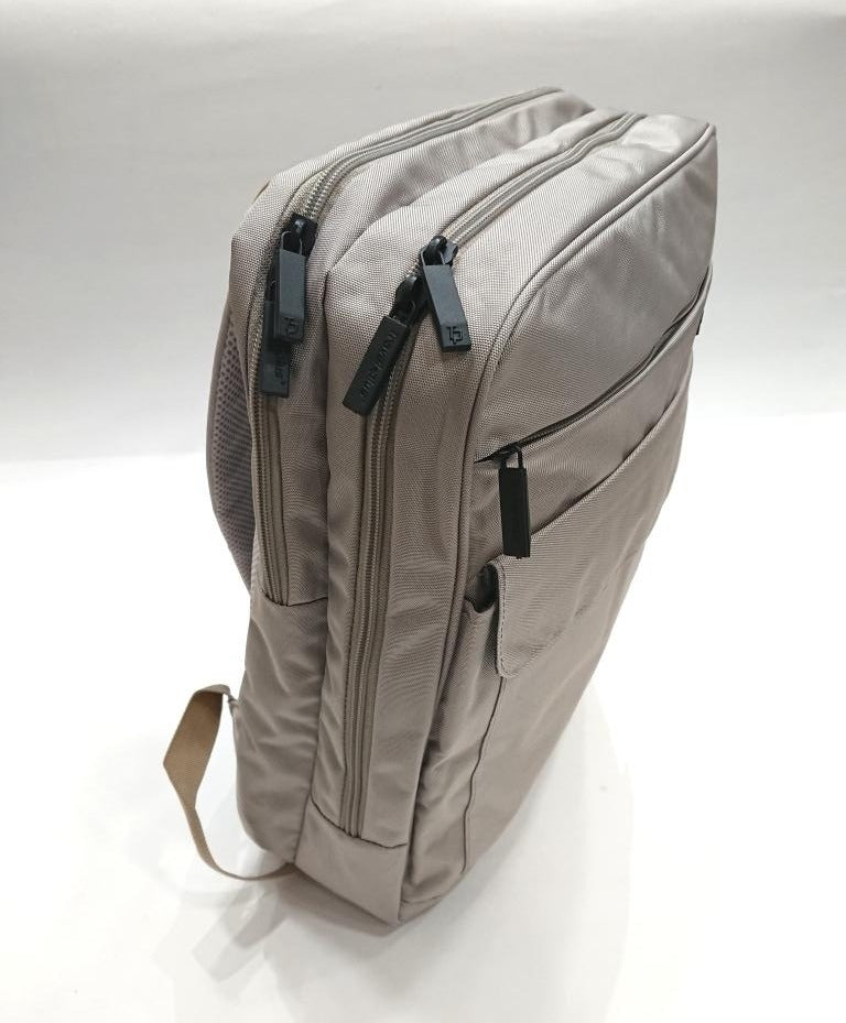 BACKPACK SPORTS TRAVEL