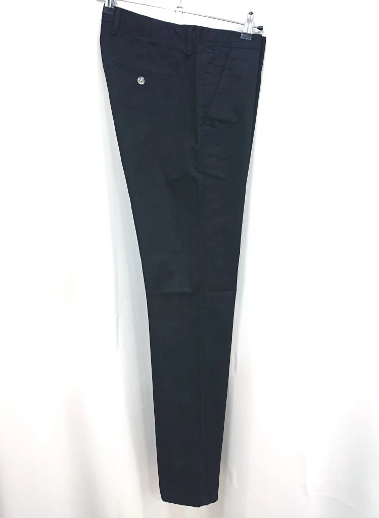 NORTH STAR COTTON CHINO TROUSER