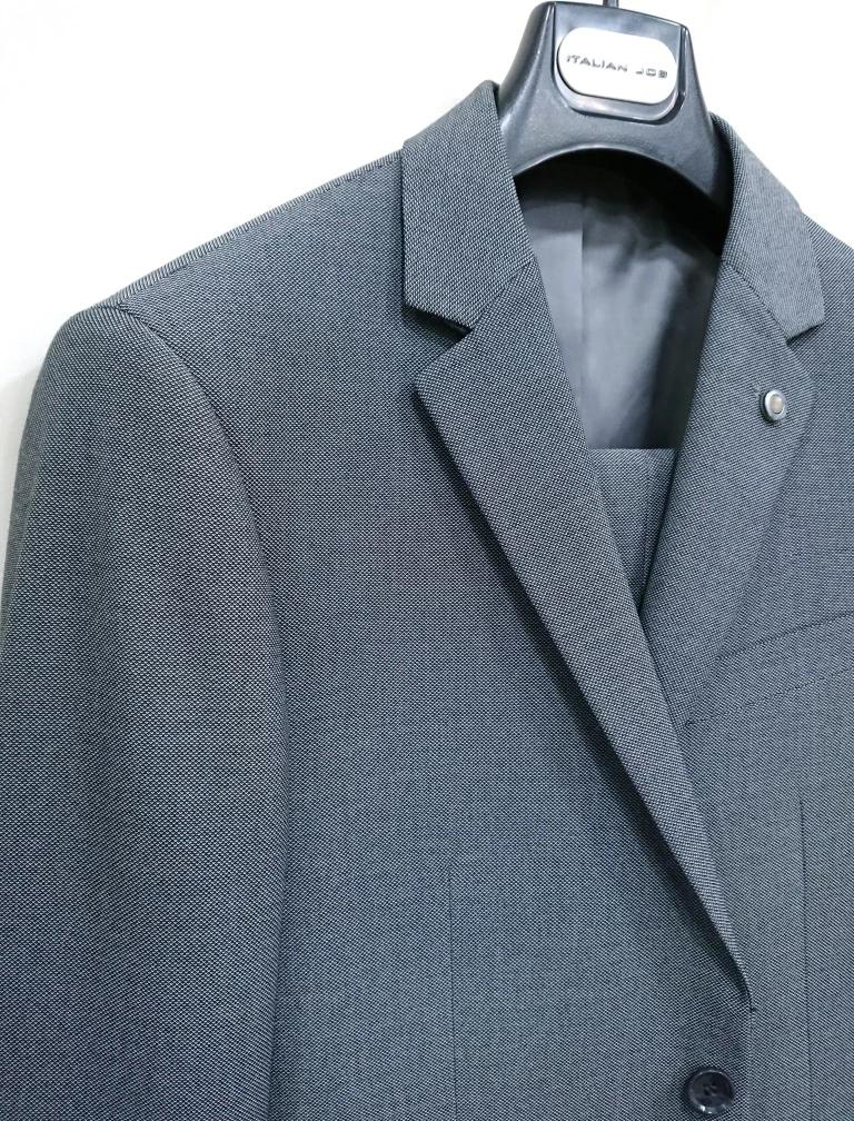 MASTER TAILOR BUSINESS SUIT