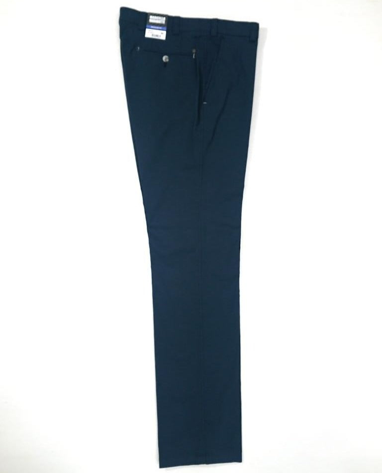MARCELLO MARABOTTI CHINOS TROUSER REGULAR FIT
