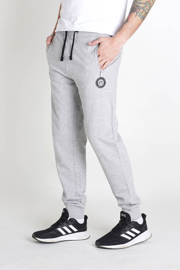 FRANK TAILOR JOGGING TROUSER