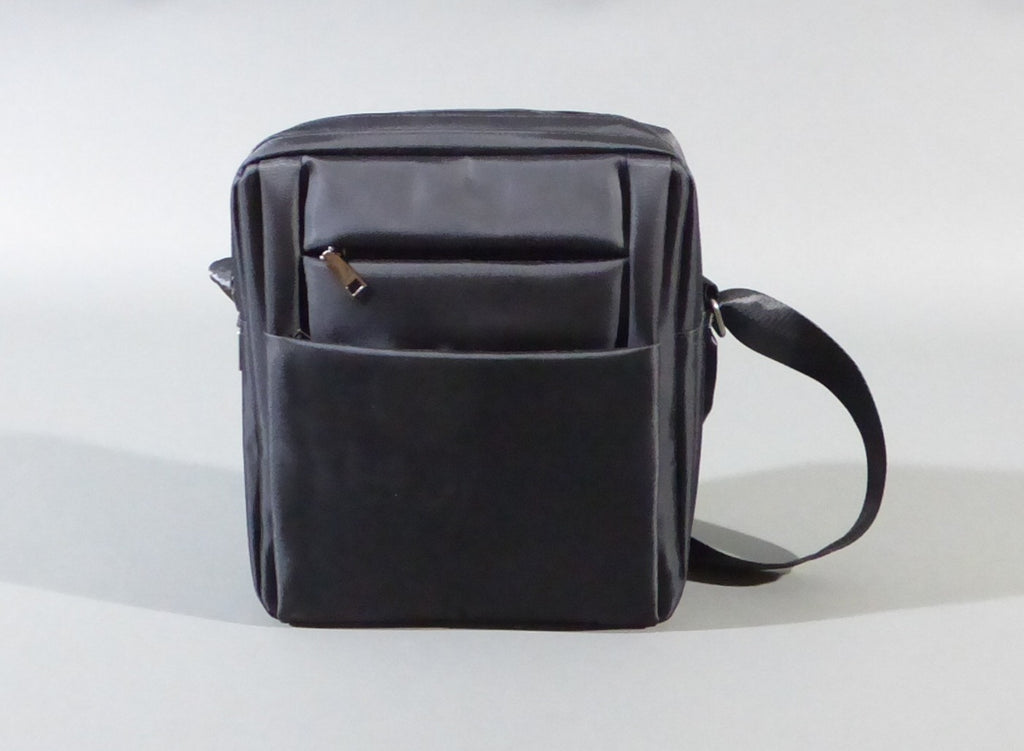 smart shoulder bag