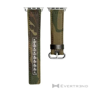 Bracelet Ever Militaire-Evertrend