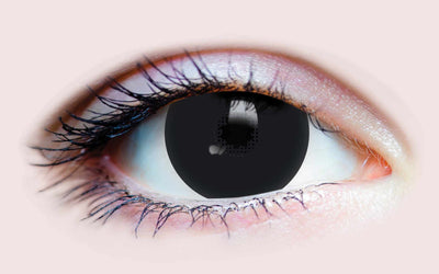 PRIMAL® Black Mini Sclera