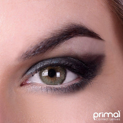 PRIMAL® Rx Bliss Chestnut