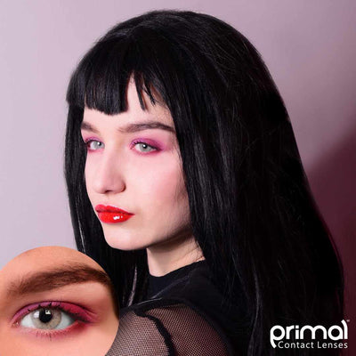 PRIMAL® Rx Pure Ivory