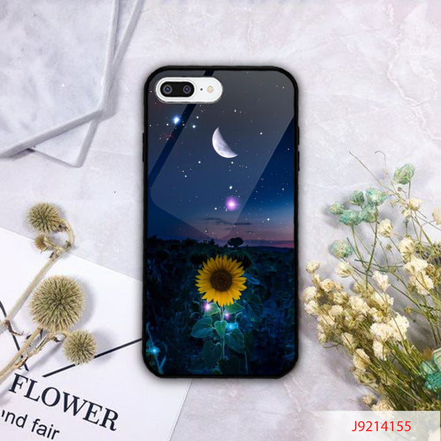 Phone case for iPhone Samsung J9214155