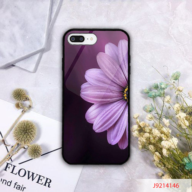 Phone case for iPhone Samsung J9214146