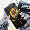 Phone case for iPhone Samsung dah211161