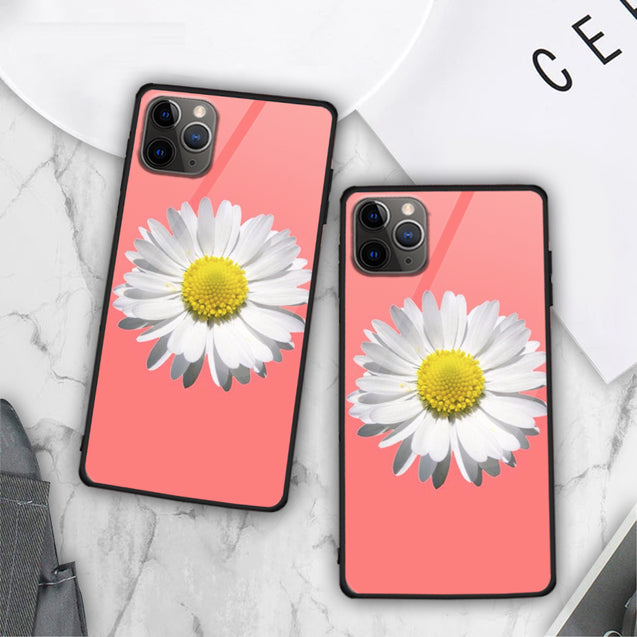 Phone case for iPhone Samsung nad201120