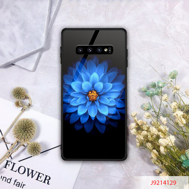Phone case for iPhone Samsung J9214129