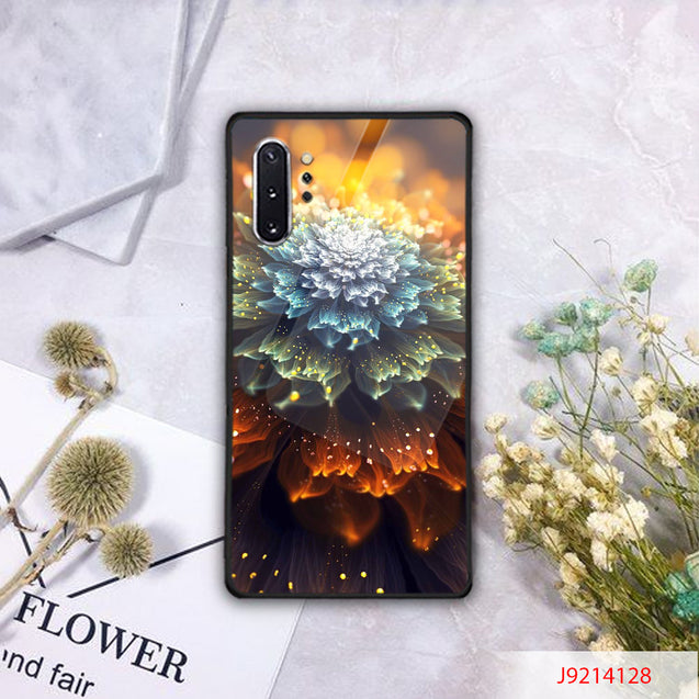 Phone case for iPhone Samsung J9214128