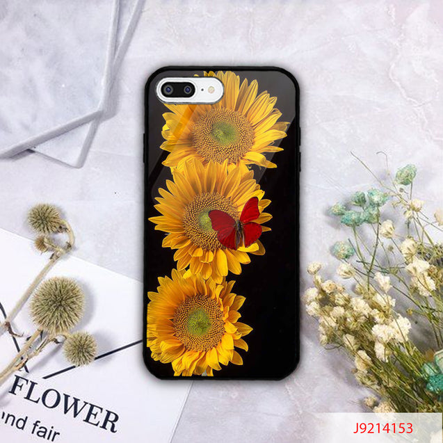 Phone case for iPhone Samsung J9214153