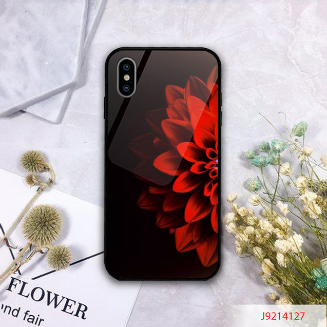 Phone case for iPhone Samsung J9214127