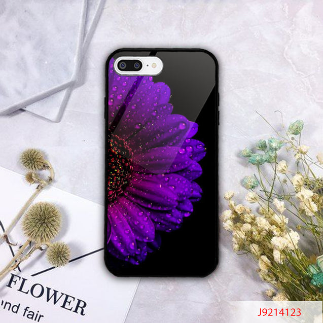 Phone case for iPhone Samsung J9214123