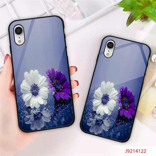 Phone case for iPhone Samsung J9214122