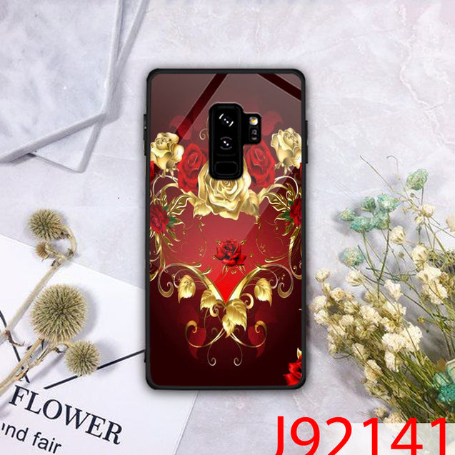Phone case for iPhone Samsung J9214118