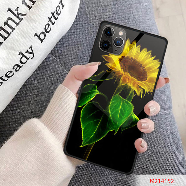 Phone case for iPhone Samsung J9214152