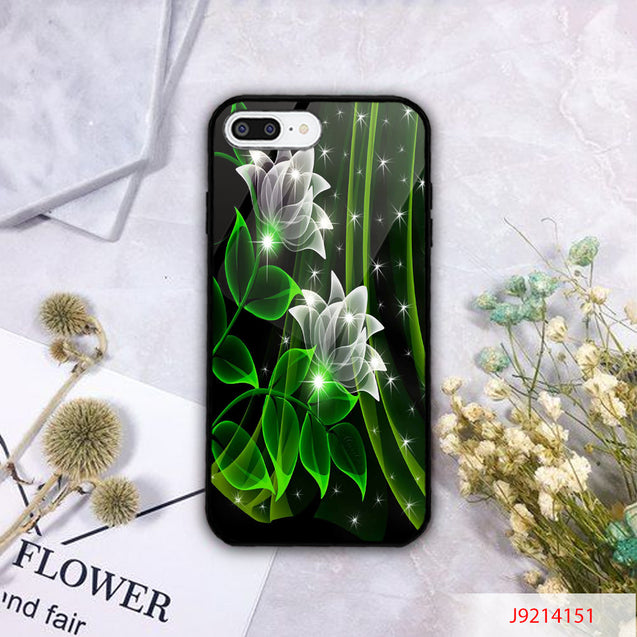 Phone case for iPhone Samsung J9214151