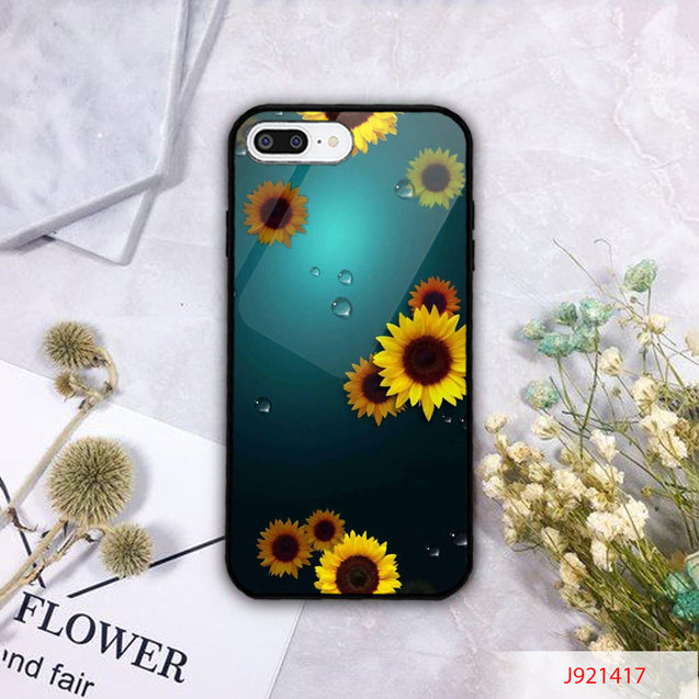 Phone case for iPhone Samsung J921417