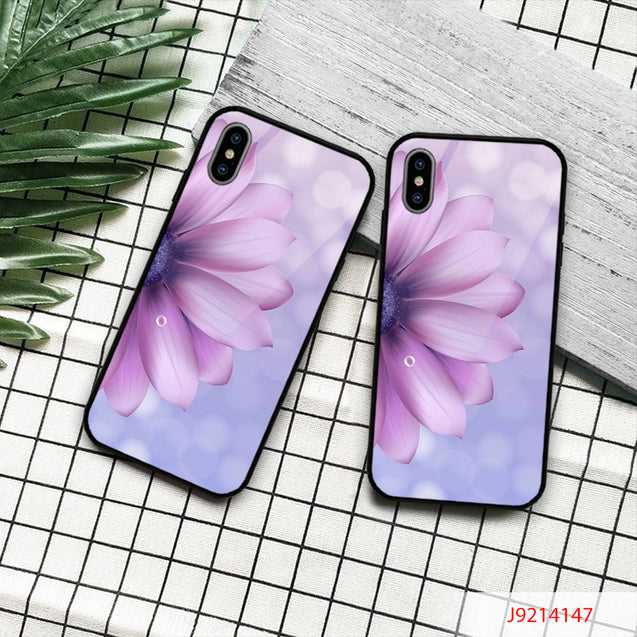 Phone case for iPhone Samsung J9214147