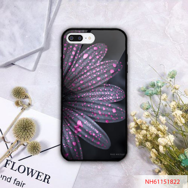 Phone case for iPhone Samsung NH61151822