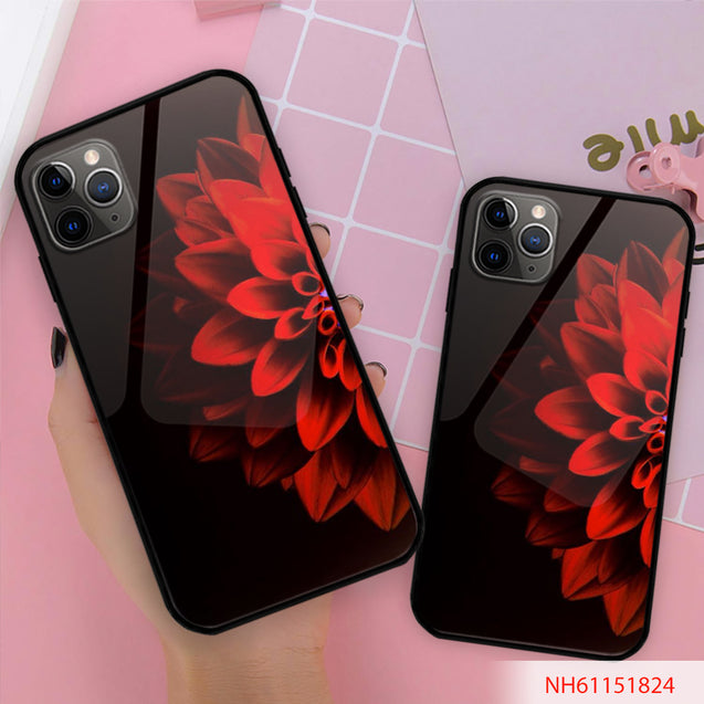 Phone case for iPhone Samsung NH61151824