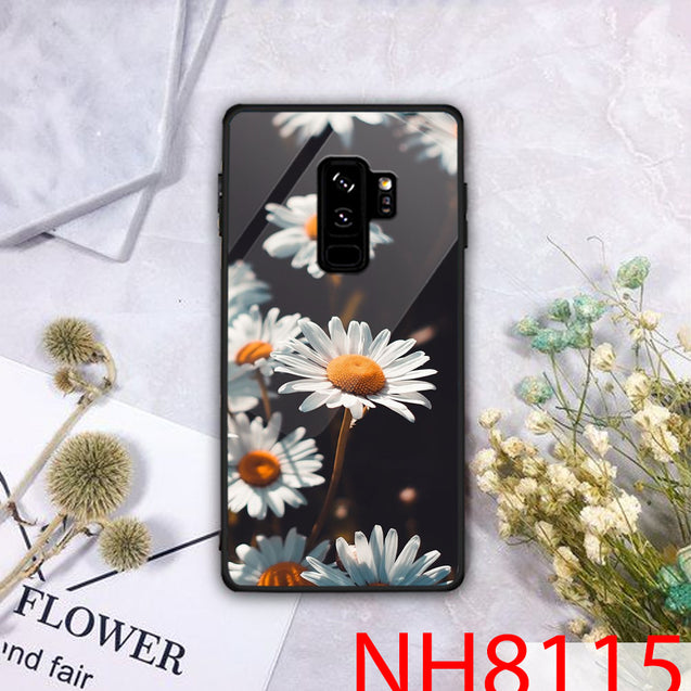 Phone case for iPhone Samsung NH8115176