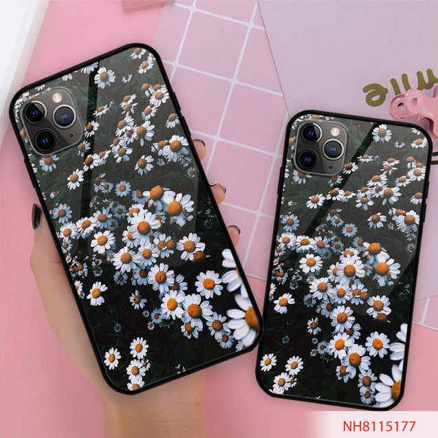 Phone case for iPhone Samsung NH8115177