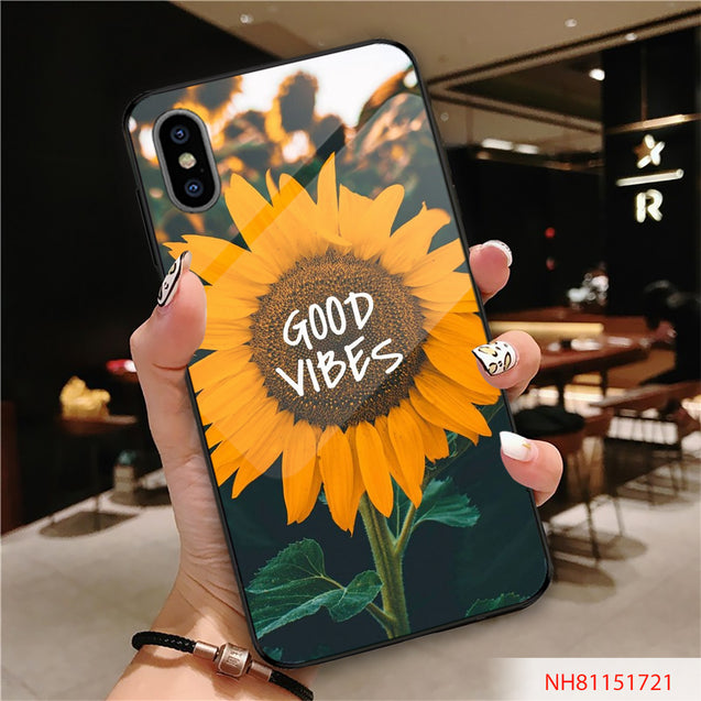 Phone case for iPhone Samsung NH81151721