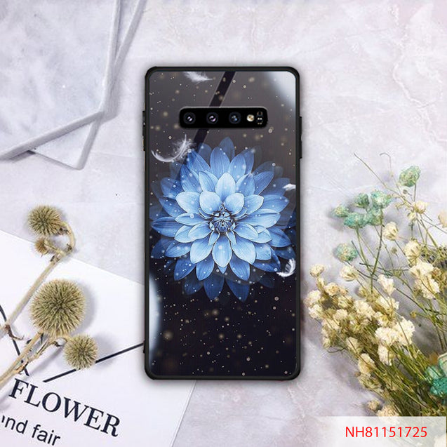 Phone case for iPhone Samsung NH81151725