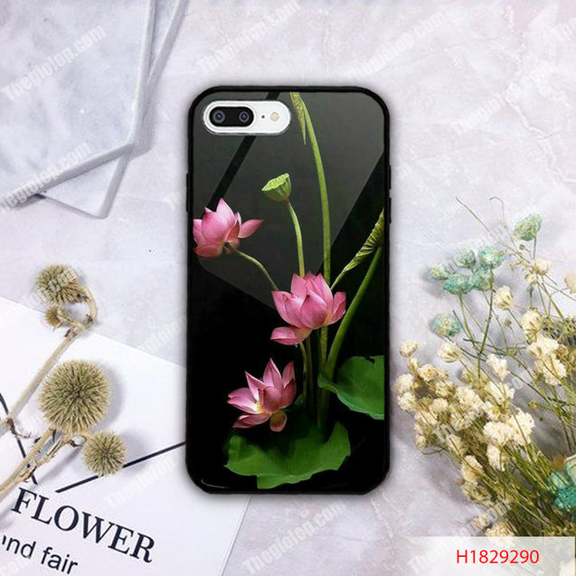 Phone case for iPhone Samsung h170201