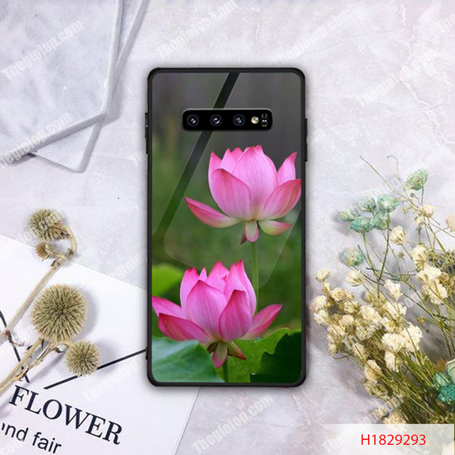 Phone case for iPhone Samsung h170204