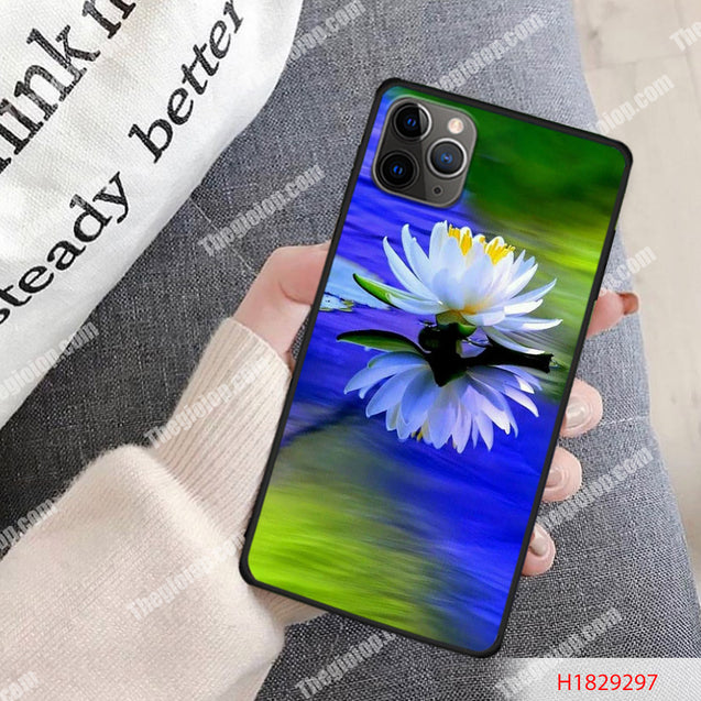 Phone case for iPhone Samsung h170208