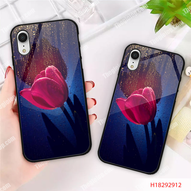 Phone case for iPhone Samsung h170213