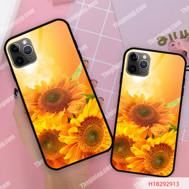 Phone case for iPhone Samsung h170214