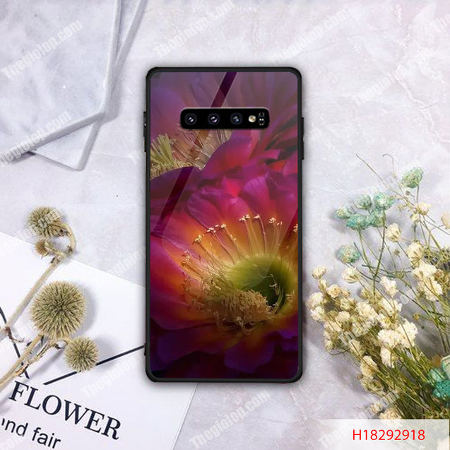 Phone case for iPhone Samsung h170219